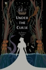 Under the Curse Cover Image