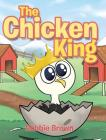 The Chicken King Cover Image