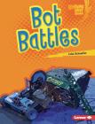 Bot Battles Cover Image