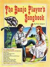 The Banjo Player's Songbook Cover Image