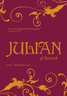 Julian of Norwich Cover Image