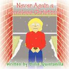 Never Again a Homeless Christmas! Cover Image