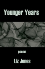 Younger Years Cover Image