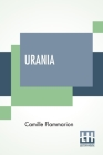 Urania: Translated By Augusta Rice Stetson Cover Image