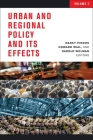 Urban and Regional Policy and Its Effects Cover Image