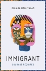 Immigrant: Courage Required Cover Image