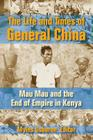 The Life and Times of General China Cover Image