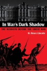 In War's Dark Shadow: The Russians before the Great War Cover Image