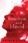 Bourbon and Blood Cover Image