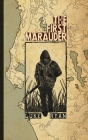 The First Marauder Cover Image
