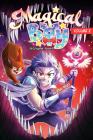 Magical Boy Vol. 2 Cover Image