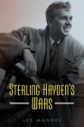 Sterling Hayden's Wars Cover Image