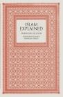 Islam Explained Cover Image