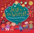 Joy to the World!: Christmas Around the Globe Cover Image