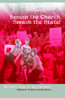 Smash the Church, Smash the State!: The Early Years of Gay Liberation Cover Image