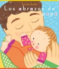 Los abrazos de papá (Daddy Hugs) Cover Image