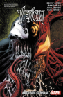 Venom by Donny Cates Vol. 3: Absolute Carnage Cover Image