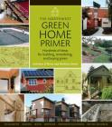 The Northwest Green Home Primer Cover Image