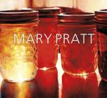 Mary Pratt Cover Image