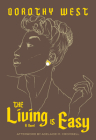 The Living Is Easy Cover Image