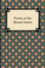 Poems of the Bronte Sisters Cover Image