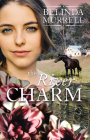 The River Charm Cover Image