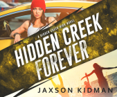 Hidden Creek Forever Cover Image