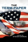The Term Paper Cover Image
