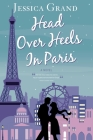Head Over Heels in Paris Cover Image