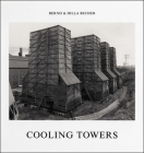 Cooling Towers Cover Image