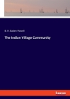 The Indian Village Community Cover Image