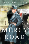 Mercy Road Cover Image