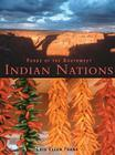Foods of the Southwest Indian Nations: Traditional and Contemporary Native American Recipes Cover Image