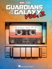 Guardians of the Galaxy Vol. 2: Music from the Motion Picture Soundtrack Cover Image