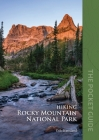 Hiking Rocky Mountain National Park: The Pocket Guide Cover Image