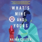 What's Mine and Yours Cover Image