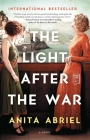 Light After the War: A Novel Cover Image