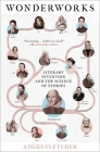 Wonderworks: Literary Invention and the Science of Stories Cover Image