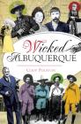 Wicked Albuquerque Cover Image