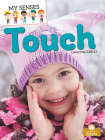 Touch (My Senses) Cover Image