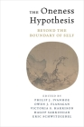 The Oneness Hypothesis: Beyond the Boundary of Self Cover Image