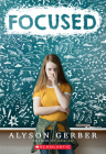 Focused Cover Image