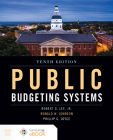 Public Budgeting Systems Cover Image