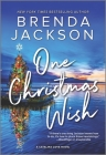 One Christmas Wish (Catalina Cove #5) Cover Image