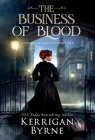 The Business of Blood Cover Image