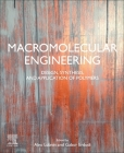 Macromolecular Engineering: Design, Synthesis and Application of Polymers Cover Image