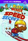 Buzz Beaker and the Speed Secret Cover Image