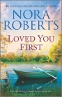 Loved You First: A 2-In-1 Collection (Stanislaskis) Cover Image