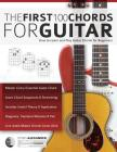 The First 100 Chords for Guitar Cover Image
