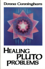 Healing Pluto Problems Cover Image